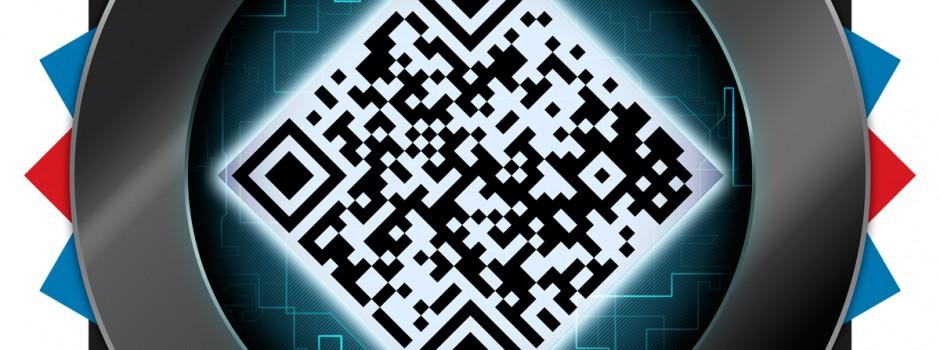 ISA floor graphics