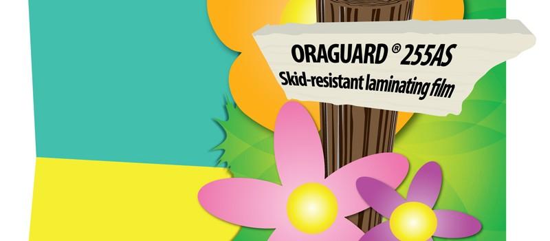 OracalLand-2-for-web