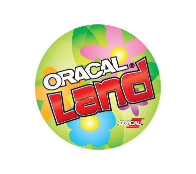 oracal-coaster