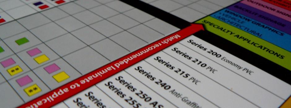 inkjet-chart