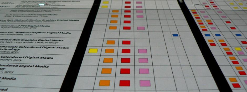 inkjet-chart2