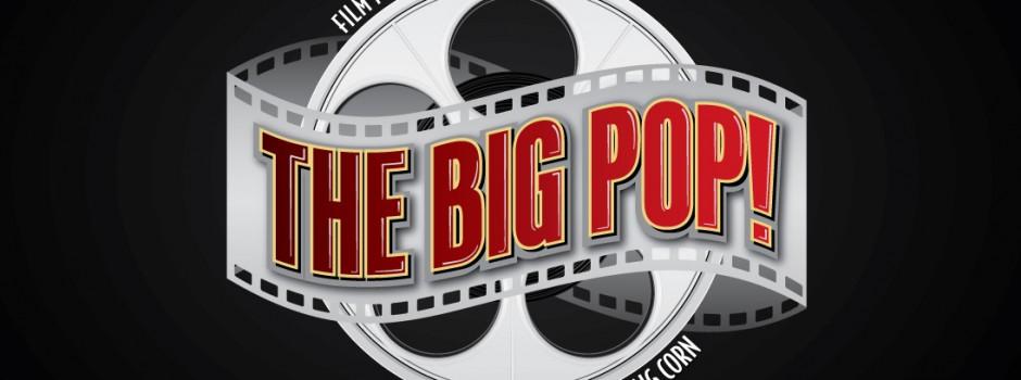 the-big-pop